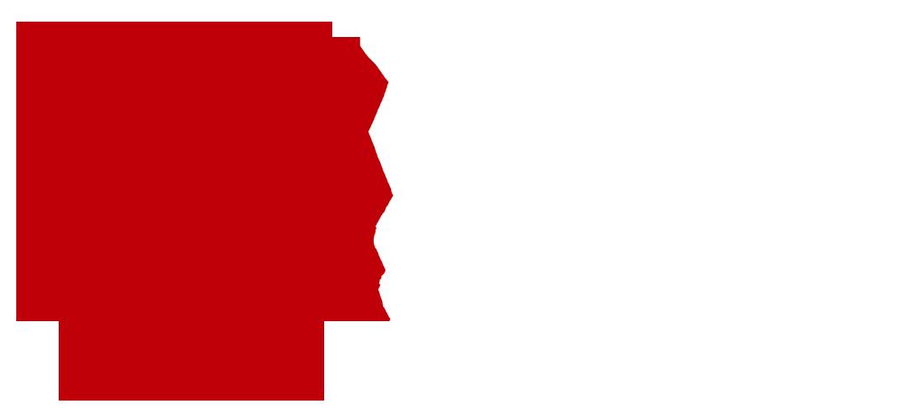 JAPAN SHUN